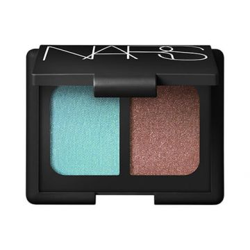 Sombra Duo Eyeshadow Spring Collection 2017