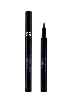 Delineador So Intense Eyeliner