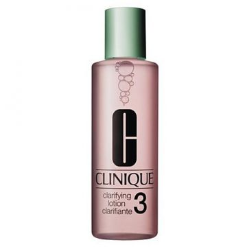 Clarifying Lotion 3 Clinique