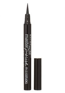 Master Precise by Eye Studio Maybelline - Delineador - Blac