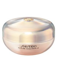 Future Solution LX Total Radiance Loose Powder Shiseido - P