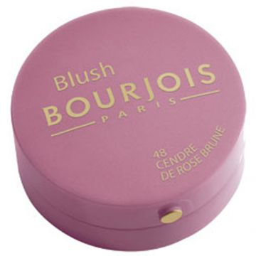 Blush Bourjois - Blush