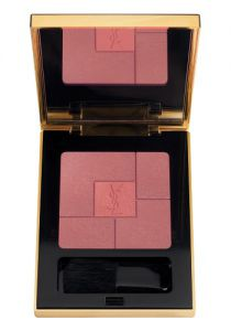 Blush Volupté Yves Saint Laurent - Blush