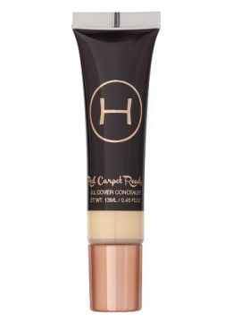 Red Carpet Ready Hot Makeup - Corretivo