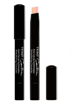Teint Couture Embellishing Concealer Givenchy - Corretivo p