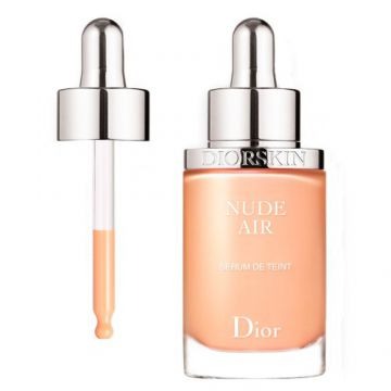 Diorskin Nude Air Serum Dior - Base