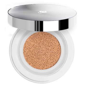Cushion Miracle Lancôme - Base