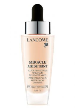 Miracle Air de Teint Lancôme - Base