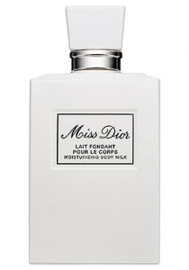 Miss Dior Body Milk Dior - Loção Perfumada - 200ml