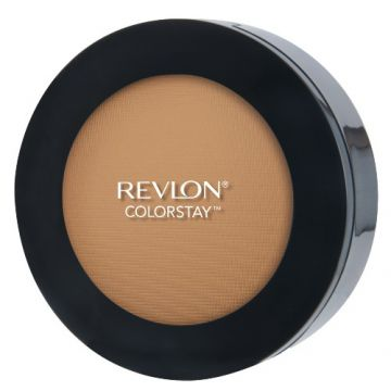 Colorstay Pressed Powder Revlon - Pó Compacto