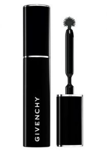 Phenomen Eyes Renewal Givenchy - Máscara para Cílios