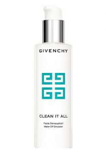 Clean It All Givenchy - Demaquilante - 200ml