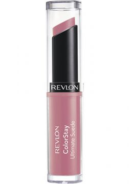 Colorstay Ultimate Suede Revlon - Batom