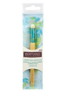 Complexion Collection Correcting Concealer Ecotools - Pince