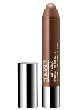 Chubby Stick Shadow Tint For Eyes Clinique - Sombra