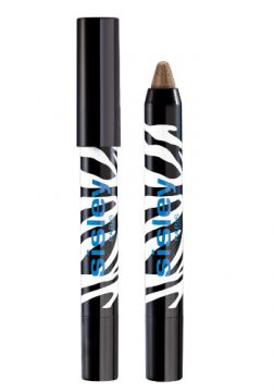 Phyto-Eye Twist Sisley - Sombra