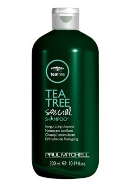 Paul Mitchell Tea Tree Special - Shampoo Hidratante - 300ml