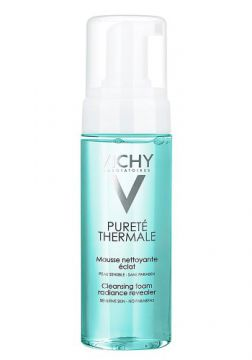 Purete Thermale Vichy - Limpador Facial - 150ml