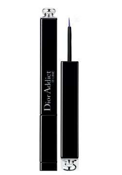 Dior Addict It-Line Dior - Delineador