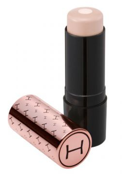 Base em Bastão Hot Makeup Natural Perfection 15g