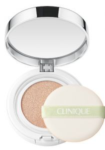 Super City Block BB Cushion Compact SPF50 Clinique - Base F