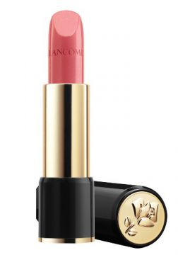 Batom Lancôme L Absolu Rouge Cream Hydrating Lipcolor