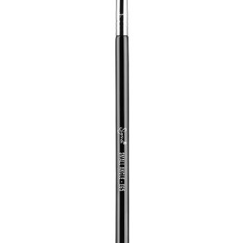 Pincel Delineador Sigma Beauty Small Angle Brush - 1 - Unid