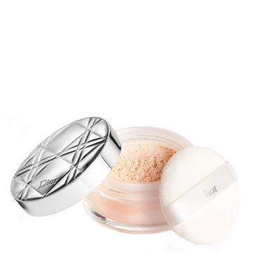 Diorskin Nude Air Loose Powder Dior - Pó Facial