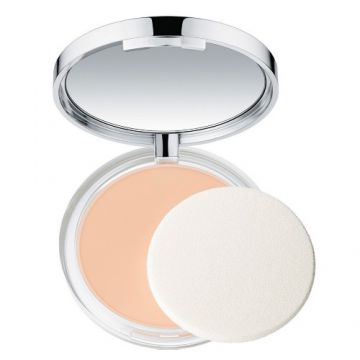 Pó Compacto Clinique - Almost Powder Makeup SPF15
