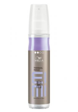 Wella Professionals EIMI Thermal Image - Spray Modelador -