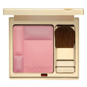 Blush Prodige Clarins - Blush - 06