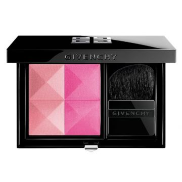 Duo de Blush Givenchy Le Prisme