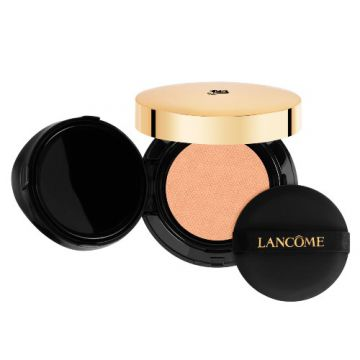Base Cushion Lancôme Teint Idole Ultra Cushion
