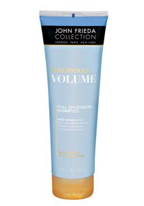 John Frieda Luxurious Volume Full Splendor - Shampoo Fortal