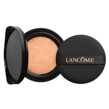 Base Cushion Lancôme Teint Idole Ultra Refill
