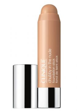Chubby In The Nude Foundation Stick Clinique - Base