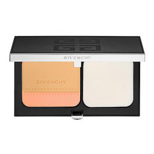 Teint Couture Compact Givenchy - Pó Compacto - 03. Elegant