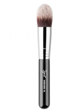 Pincel Sigma Beauty - F86 Tapered Kabuki Brush - 1 Unidade