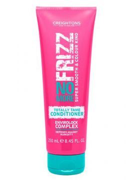 Creightons Frizz No More - Condicionador - 250ml