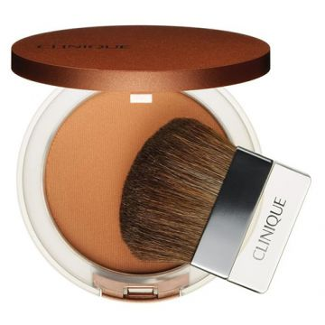 True Bronze Powder Clinique - Pó Compacto Bronzeador - 03 -