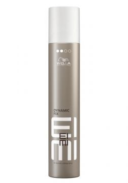 Wella Professionals EIMI Dynamic Fix - Spray Modelador - 30