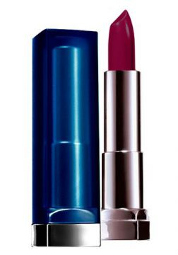 Color Sensational Aperte o Play Maybelline - Batom