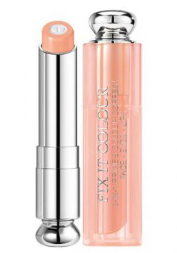 Fix It Colour Dior - 2 em 1 Primer e Corretivo de Cor