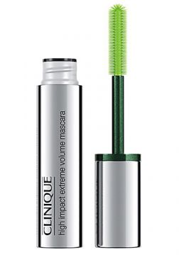 High Impact Extreme Volume Mascara Clinique - Máscara para