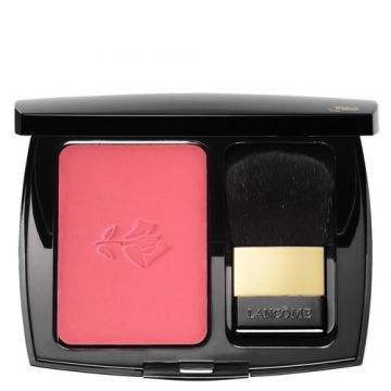Blush Subtil Lancôme - Blush - 021 - Rose Paradis