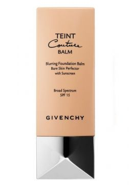 Teint Couture Blurring Foundation Balm Givenchy - Base