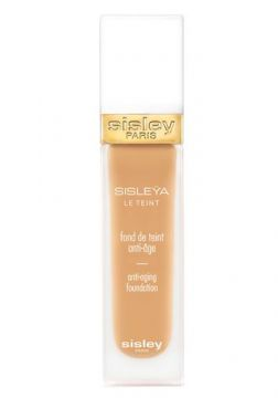 Base Facial Sisley Sisleÿa Le Teint Anti-aging Foundation