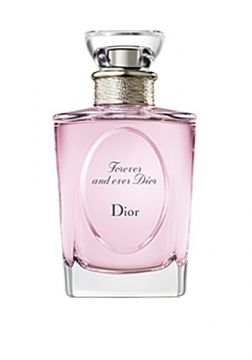 Forever And Ever Dior - Perfume Feminino - Eau de Toilette