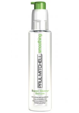 Paul Mitchell Smoothing Super Skinny Serum - Soro Iluminado