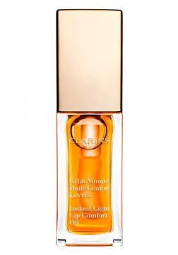 Balm Labial Clarins Instant Light Comfort Lip Oil